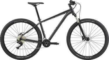 "Cannondale Trail 5 29"" L Grey 20"
