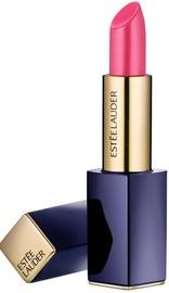 Lūpu krāsa Estee Lauder Pure Color Envy Sculpting 430, 3.5 g