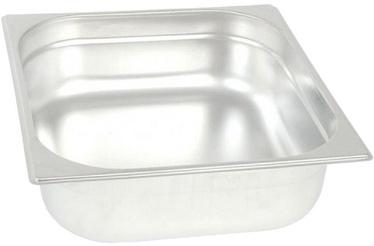 Stalgast G/n Food Pan 2/3 5.5l