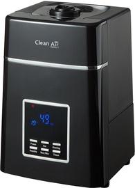 Gaisa mitrinātājs Clean Air Optima CA-604