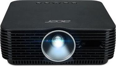 Acer B250i DLP Projector Black