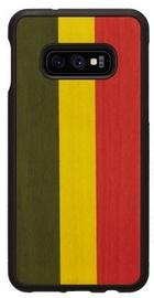 Man&Wood Reggae Back Case For Samsung Galaxy S10e