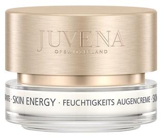 Крем для глаз Juvena Skin Energy Moisture, 15 мл