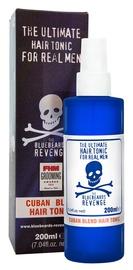 Matu toniks The Bluebeards Revenge The Ultimate, 200 ml