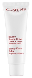 Sejas krēms Clarins Beauty Flash Balm, 50 ml
