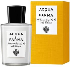 Бальзам после бритья Acqua Di Parma Colonia, 100 мл