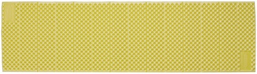 Therm-A-Rest Z-Lite R SOL Yellow Silver