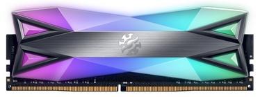 Operatīvā atmiņa (RAM) ADATA XPG Spectrix AX4U32008G16A-ST60 DDR4 8 GB CL16 3200 MHz