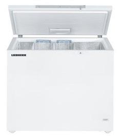 Морозильник Liebherr GTL 3005