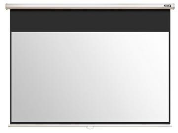 Acer Beamer Rollo M90-W01MG