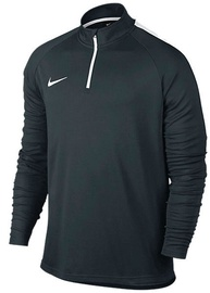 Nike Dry Academy Drill Top 839344 364 Graphite L