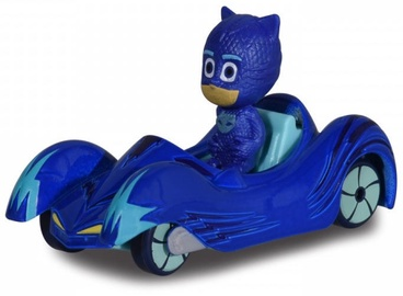 Dickie Toys PJ Masks Cat Car