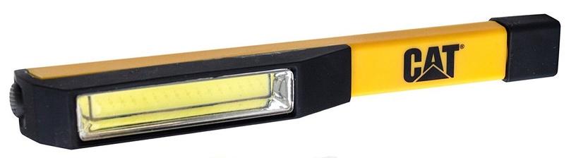 Kabatas lukturis Cat CT1000, IPX5