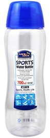 Lock&Lock Bottle Sports Screwed 700ml