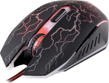 Rebeltec Diablo Optical Gaming Mouse