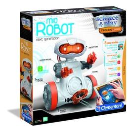 Rotaļu robots Clementoni 705053bl
