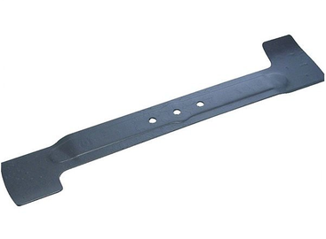 Bosch F016800370 Spare Blade ARM 34