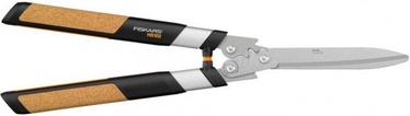 Fiskars Quantum Hedge Shears HS102