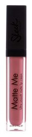 Sleek MakeUP Matte Me Lip Cream 6ml 1037