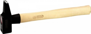 Kstools Assembly Hammer 1500g