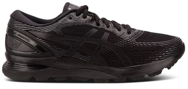 Asics Gel Nimbus 21 1011A169-004 Black 40.5