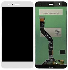 Huawei P10 Lite LCD Screen