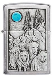 Zippo Lighter 49295