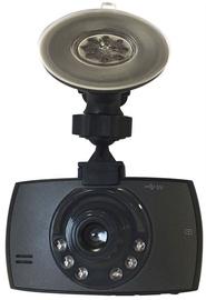 "Streetwize Full HD 2.4"" Dash Cam w/ Night Vision"