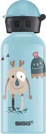 Бутылочка Sigg Monster Friends, 1 г.