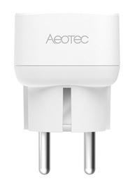 Aeotec Smart Switch 7 ZW175