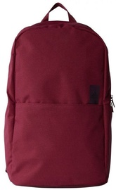 Рюкзак Adidas A Classic M Backpack BR1570, красный