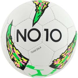 NO10 Football Team Sala 56044