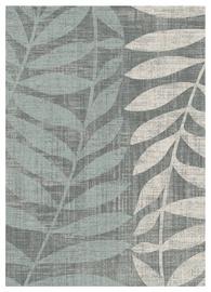 Verbatex New Venus Carpet 300x200cm Grey