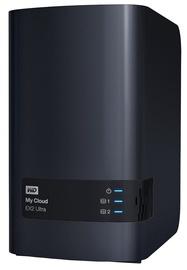 Western Digital My Cloud EX2 Ultra 12TB 2-Bay