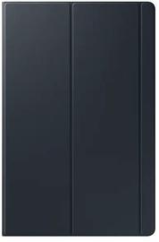 Futrālis Samsung Book Case For Samsung Galaxy Tab S5e Black