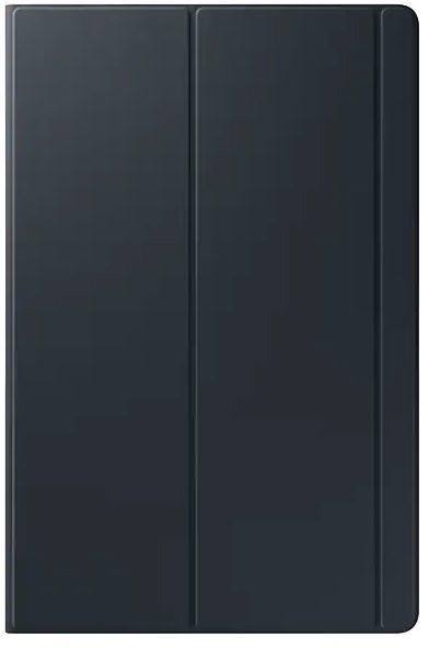 Чехол Samsung Book Case For Samsung Galaxy Tab S5e Black