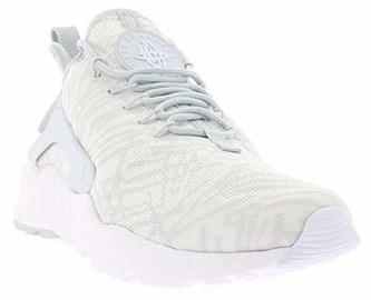 Nike Running Shoes Air Huarache 818061-100 White 42.5
