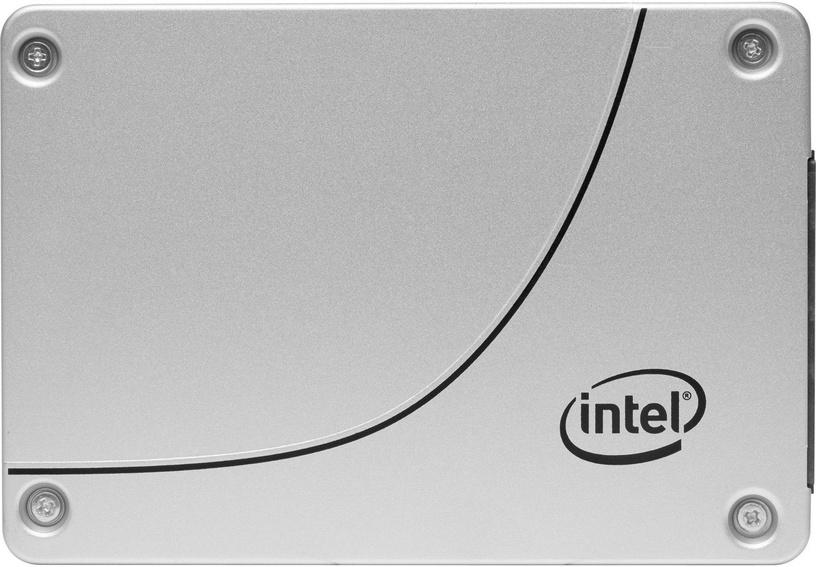 Intel D3-S4610 SSD 240GB SSDSC2KG240G801963345