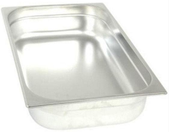 Stalgast G/n Food Pan 1/1 26l