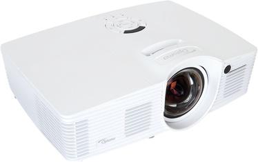 Projektors Optoma GT1080e
