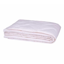 Пуховое одеяло Comco Superwash Wool White, 140x200 см