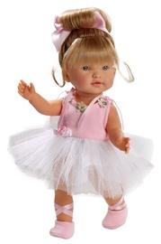 Lloerns Doll Valeria Ballet 28cm 28010