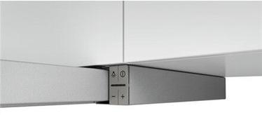 Iebūvēts tvaika nosūcējs Bosch DFM064A53