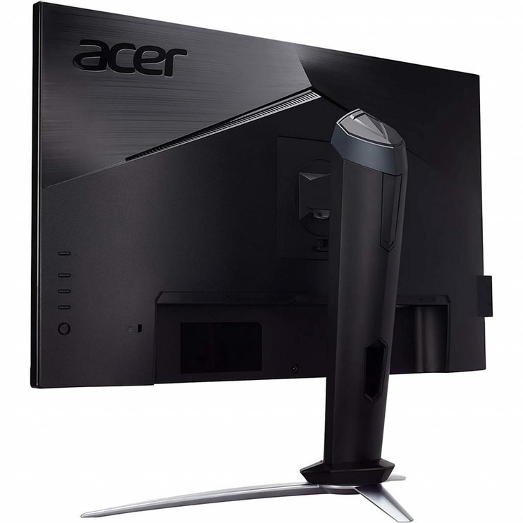 "Monitors Acer Nitro XV253QXbmiiprzx, 24.5"", 1 ms"