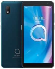 Alcatel 1B (2020) Green