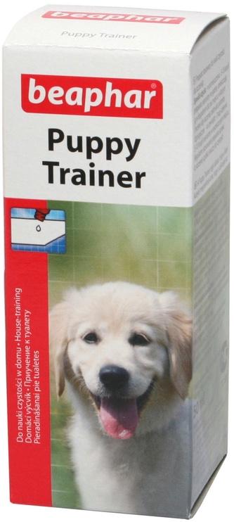 Beaphar Puppy Trainer 50ml