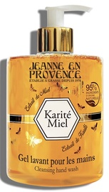 Жидкое мыло Jeanne en Provence, 0.5 л