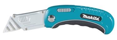 Makita B-65501 Folding Knife