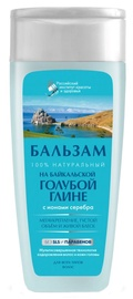 Fito Cosmetics Hair Balm With Blue Clay 270ml
