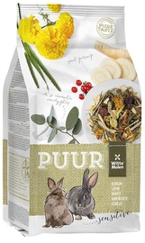 Witte Molen Puur Rabbit Sensitive 800g